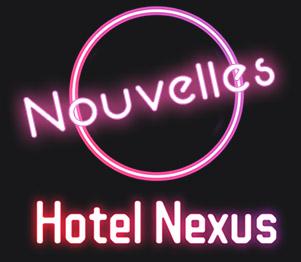 Nouvelles Hotel Nexus